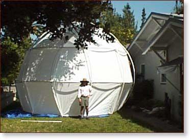 20bubble 1